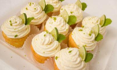 Mugcake med saffran – och lite tips