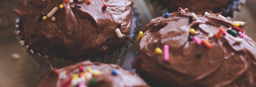 Hitta nya smakupplevelser med mintchoklad